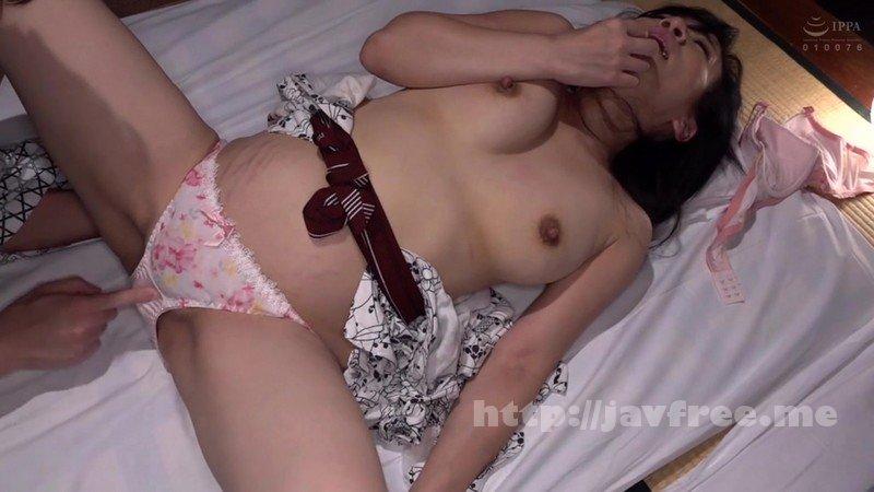 [HD][SPRD-1343] たびじ 母と子のふたり旅 美原すみれ - image SPRD-1343-6 on https://javfree.me