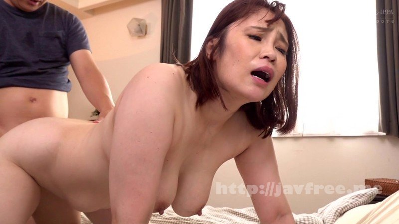 [HD][SPRD-1348] 代理出産の母 松坂美紀 - image SPRD-1348-12 on https://javfree.me