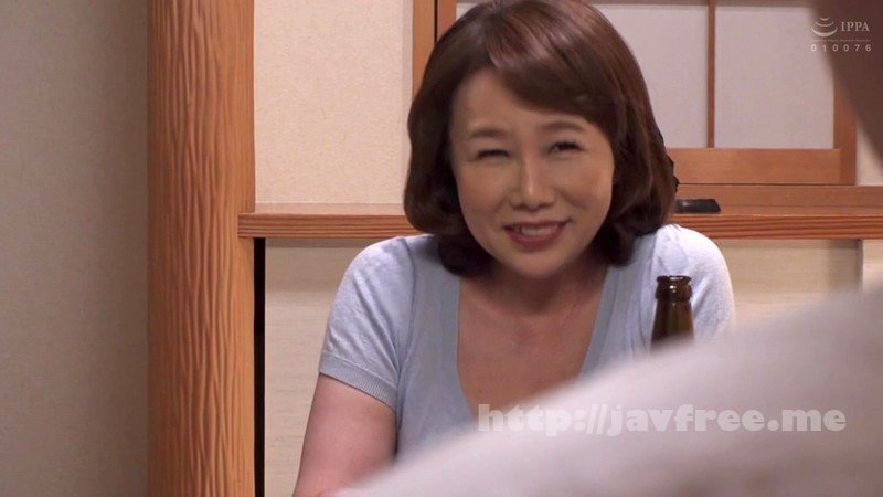 [HD][SPRD-1369] 夫のよりすっといいわ… 真田紗也子 - image SPRD-1369-1 on https://javfree.me