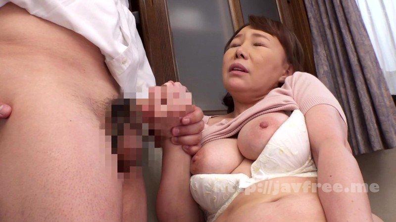 [HD][SPRD-1369] 夫のよりすっといいわ… 真田紗也子 - image SPRD-1369-4 on https://javfree.me