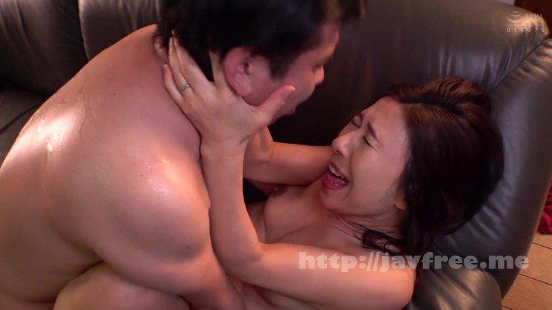 [HD][SPRD-1371] 代理出産の母 中山穂香 - image SPRD-1371-20 on https://javfree.me