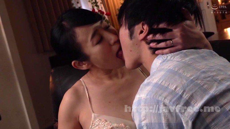 [HD][SPRD-1393] 義母さんだって孕みたい。 美原すみれ - image SPRD-1393-20 on https://javfree.me