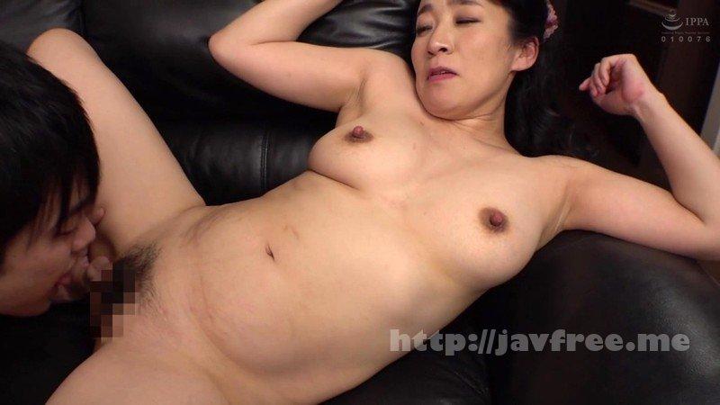 [HD][SPRD-1393] 義母さんだって孕みたい。 美原すみれ - image SPRD-1393-5 on https://javfree.me