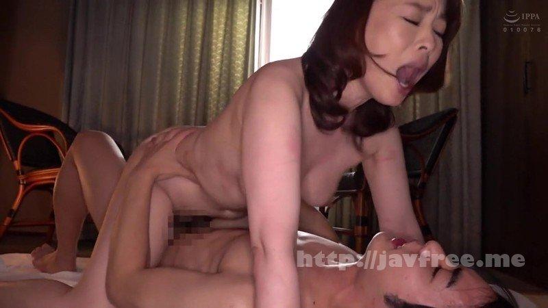 [HD][SPRD-1399] たびじ 母と子のふたり旅 佐倉由美子 - image SPRD-1399-17 on https://javfree.me