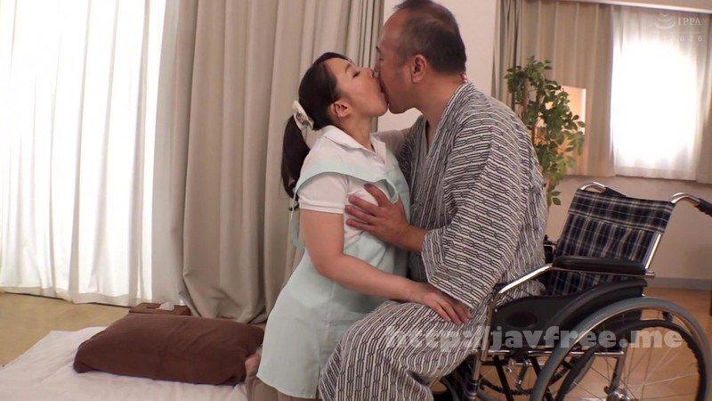 [HD][SPRD-1402] 父の介護に来る中出し人妻ヘルパァ 成宮いろは - image SPRD-1402-5 on https://javfree.me