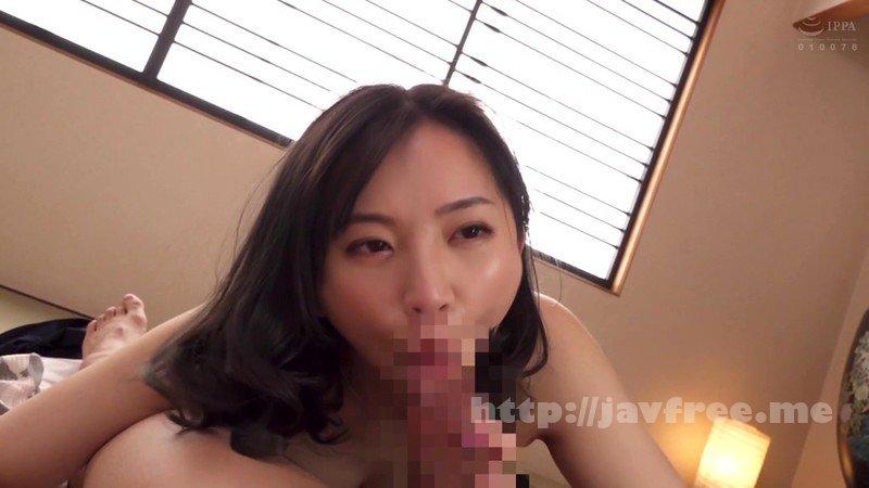 [HD][SPRD-1420] 義母さんだって孕みたい。 鈴木真夕 - image SPRD-1420-14 on https://javfree.me