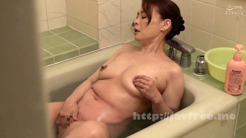 [HD][SPRD-1422] お義母さん、にょっ女房よりずっといいよ… 佐倉由美子 - image SPRD-1422-1 on https://javfree.me