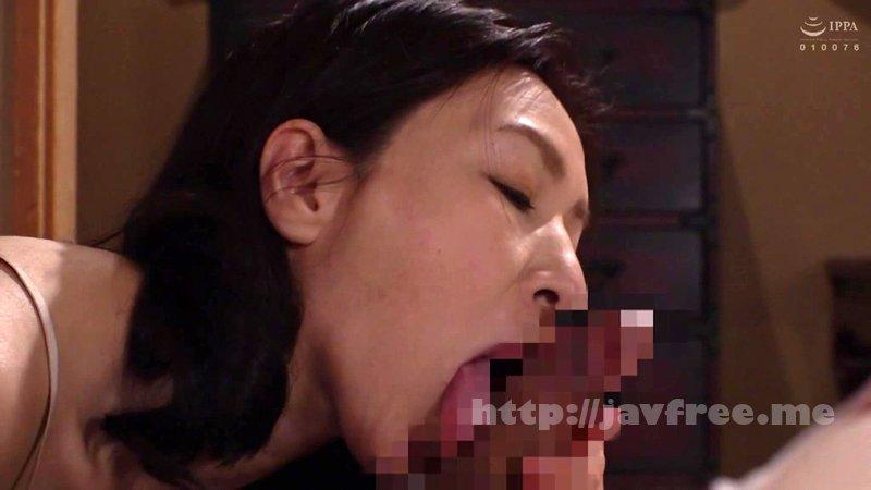 [HD][SPRD-1451] 義母の隣に寝たあの日から… 中山穂香 - image SPRD-1451-2 on https://javfree.me