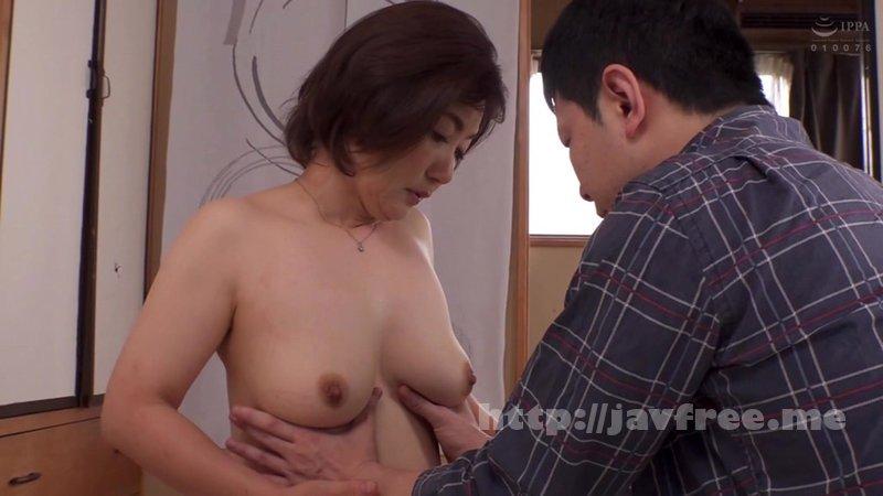 [HD][SPRD-1460] 童貞中出し 初めては幼馴染の母親で中出し 高松かおり - image SPRD-1460-6 on https://javfree.me