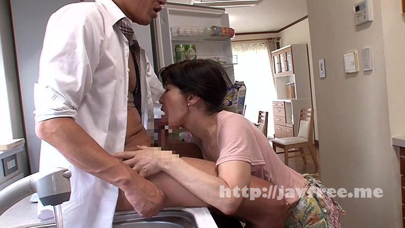 [SPRD 764] お義母さん、にょっ女房よりずっといいよ… 工藤留美子 工藤留美子 SPRD
