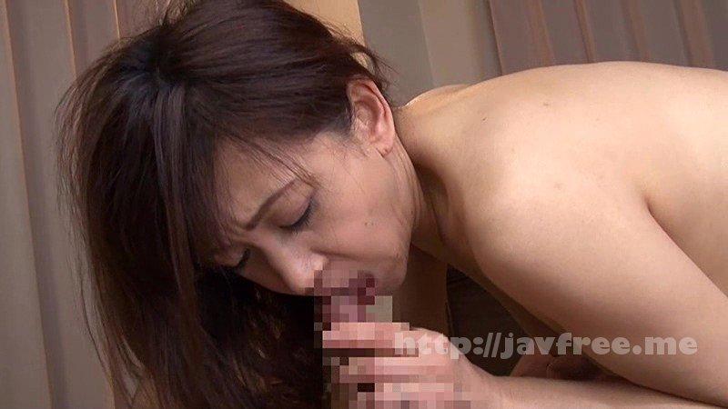 [HD][SPRD-904] 母姦中出し 椎葉成美 - image SPRD-904-11 on https://javfree.me