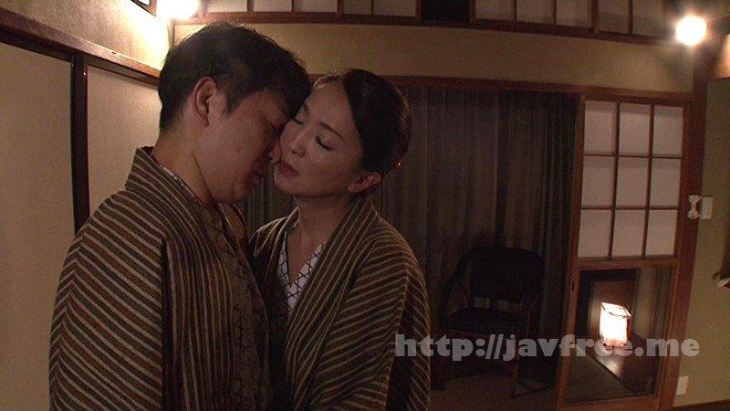 [SPRD-989] たびじ 母との再会 艶堂しほり - image SPRD-989-10 on https://javfree.me