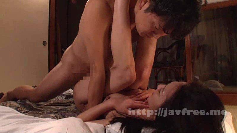 [SPRD-989] たびじ 母との再会 艶堂しほり - image SPRD-989-17 on https://javfree.me