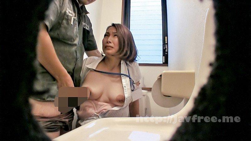 [HD][SPZ-1012] 意外とヤレる!! 不動産レディのおばさん - image SPZ-1012-14 on https://javfree.me