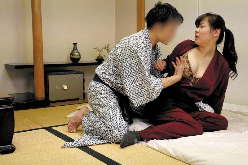 [HD][SPZ-1031] 意外とヤレる!!地方旅館の仲居のおばさん - image SPZ-1031-2 on https://javfree.me