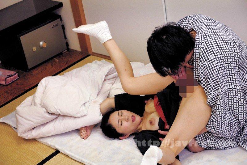 [HD][SPZ-1031] 意外とヤレる!!地方旅館の仲居のおばさん - image SPZ-1031-20 on https://javfree.me