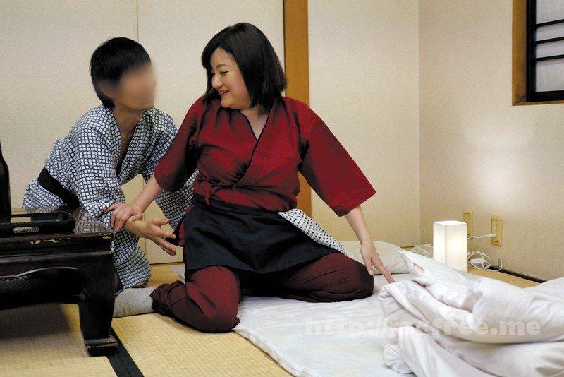 [HD][SPZ-1031] 意外とヤレる!!地方旅館の仲居のおばさん - image SPZ-1031-9 on https://javfree.me