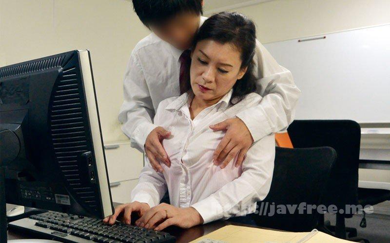 [HD][SPZ-1061] 高確率セクハラ了解 痴●に喘ぐ人妻OL