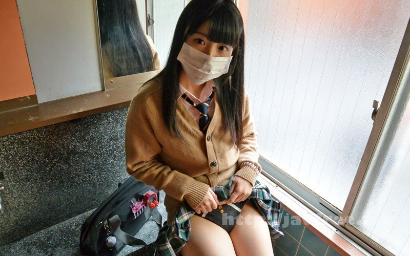[HD][SPZ-1092] ¥撮り 発育途中のちっぱいでw優等生ぶってる美少女ほどクソビッチww - image SPZ-1092-6 on https://javfree.me