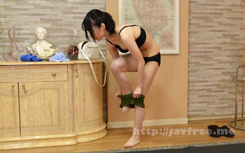 [HD][SPZ-1105] 自宅でパーソナルヨガサロンを開業して美女に勃起チ○ポ見せてみたら… - image SPZ-1105-15 on https://javfree.me