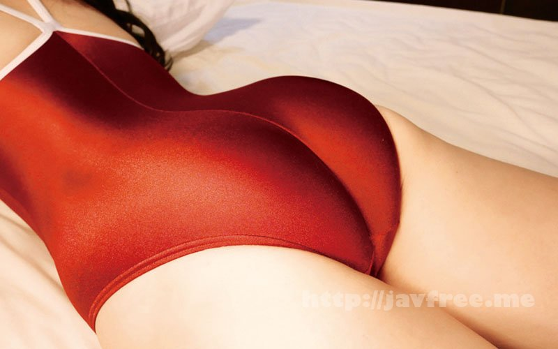 [SPZ-1116] 甦れ性春時代 おばさんに色々と着せて楽しむ性癖ビデオ - image SPZ-1116-4 on https://javfree.me