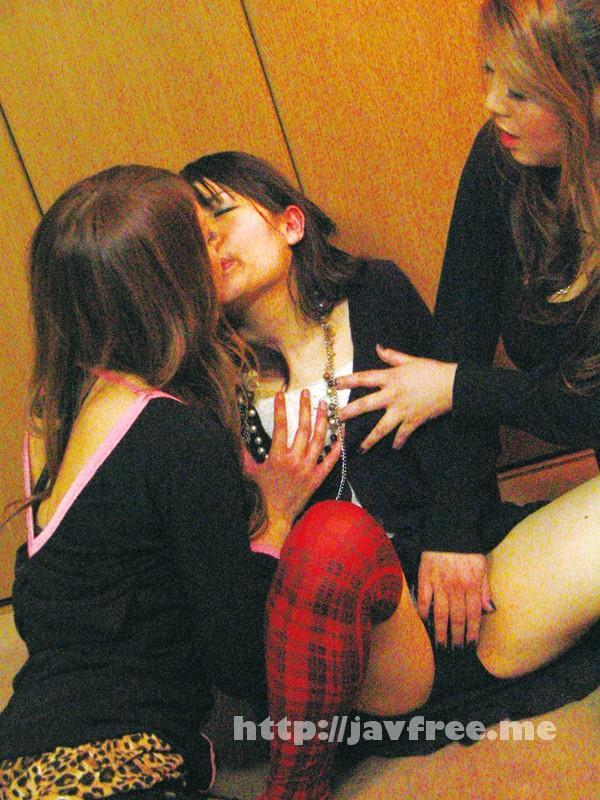 [SPZ 790] 初めてのレズKiss『女の子とするんですか?しかもカメラの前で…』 西山真理 新垣美緒 希内りな 宮下つばさ さとうはな SPZ