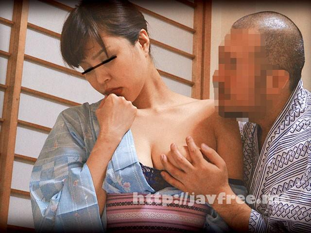 [SPZ-833] どこまでヤレる!?老舗旅館仲居のお姉さん 6 - image SPZ-833-1 on https://javfree.me