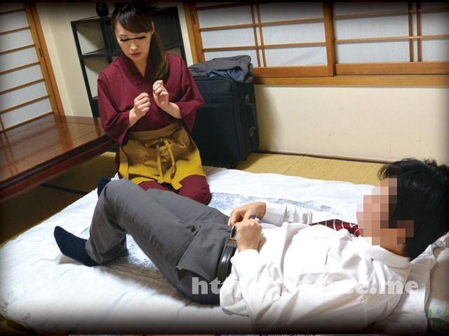 [SPZ-833] どこまでヤレる!?老舗旅館仲居のお姉さん 6 - image SPZ-833-3 on https://javfree.me