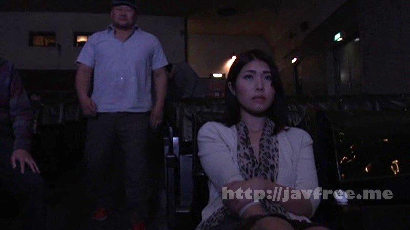 [HD][SQIS-009] 暗闇の変態映画館 - image SQIS-009-6 on https://javfree.me