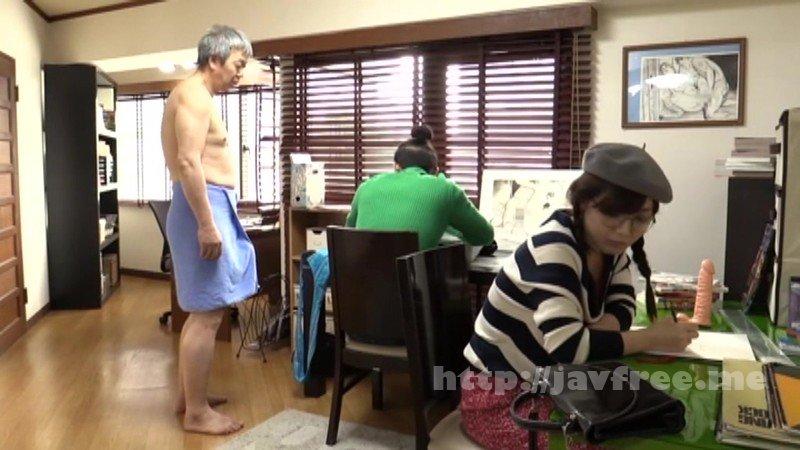 [HD][USAG-007] 「乳首が感じない男ってつまんな~い!」っていう、男の乳首を責めるのが大好きな私の女友達がAVに出たがってたので出演してもらいました。 - image SQIS-015-13 on https://javfree.me