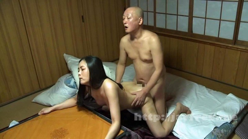 [HD][SQIS-038] 性の地獄 情交の果てに… - image SQIS-038-7 on https://javfree.me