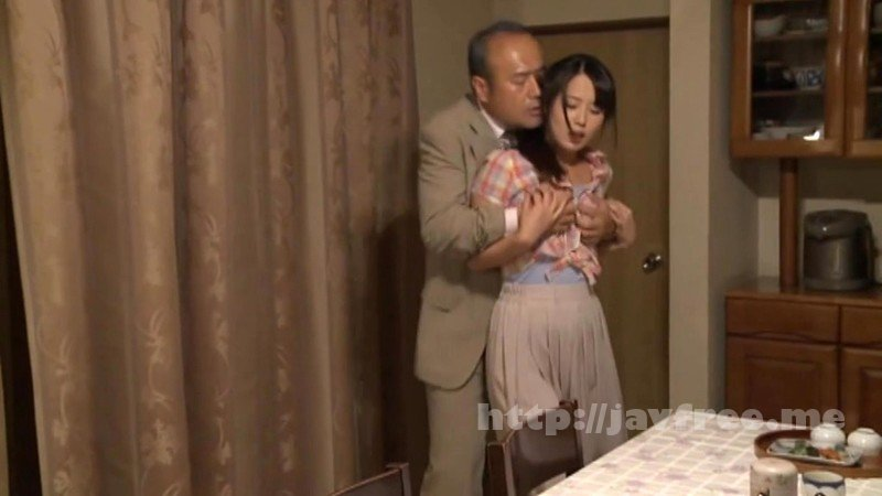 [HD][SQIS-040] 若い妻 この世で一番いやらしい生きもの - image SQIS-040-1 on https://javfree.me