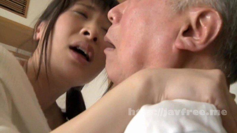 [HD][SQIS-040] 若い妻 この世で一番いやらしい生きもの - image SQIS-040-13 on https://javfree.me