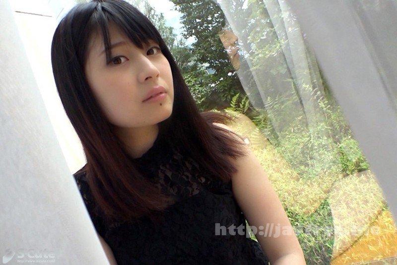 [HD][SQTE-214] 大好きなカノジョをハメ撮りしちゃいました。色白美女が素直なキモチをさらけ出す濃密な情事 - image SQTE-214-2 on https://javfree.me
