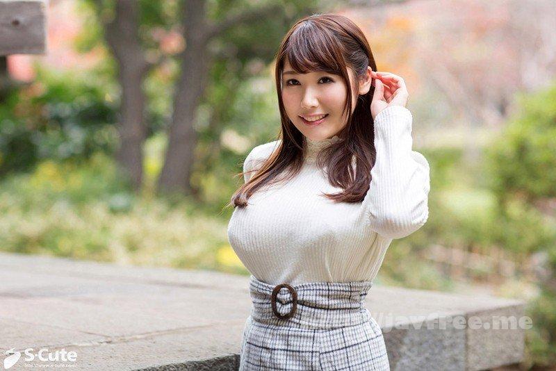 [HD][SQTE-228] おっぱいづくし ふわふわ巨乳に包まれる幸福SEX