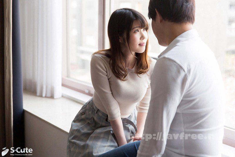 [HD][SQTE-230] 清楚な顔してイキまくる敏感美女のセックス事情 - image SQTE-230-9 on https://javfree.me