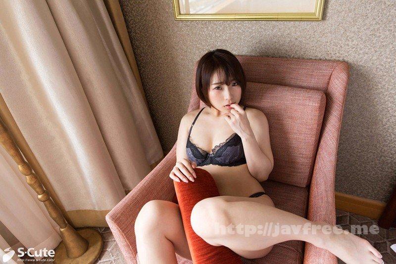 [HD][SQTE-234] やさしく触れてくれますか?ほがらか美少女のエロスがむき出しになるSEX - image SQTE-234-12 on https://javfree.me