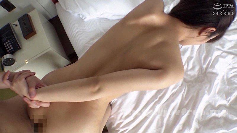 [HD][SQTE-251] キュートな美少女とイチャイチャハメ撮りSEX!2人きりのプライベート空間で、オマ○コをトロトロに濡らしまくってハメまくり!! - image SQTE-251-18 on https://javfree.me