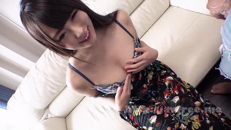 Heyzo 2071 スキモノ巨乳上司をオフィスでハメハメ! - image SQTE-264-1 on https://javfree.me