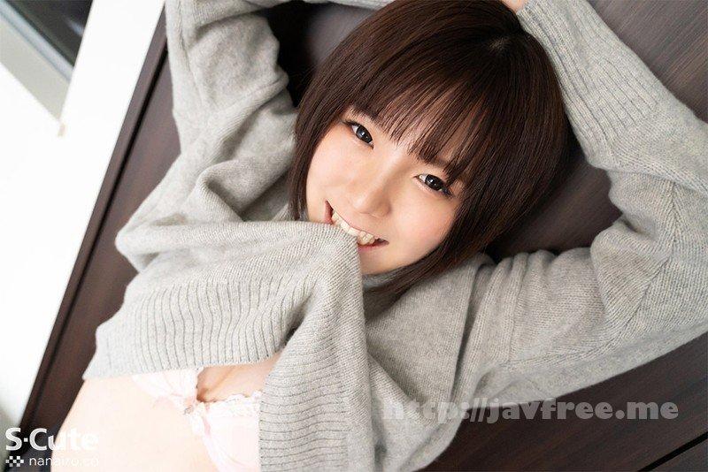 [HD][SQTE-297] 笑顔の可愛いひかるちゃんは、焦らすとイキタイと懇願する素直な女の子でした。高城ひかる