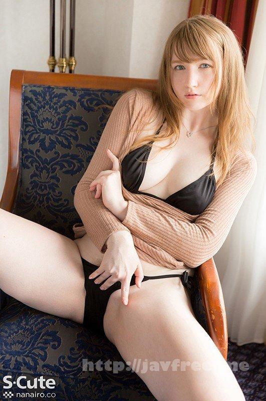 [HD][SQTE-338] 街で振り返るブロンド美人、中身は性欲モンスター ~噴き過ぎてスイマセン~ ジューン・ラブジョイ - image SQTE-338-2 on https://javfree.me