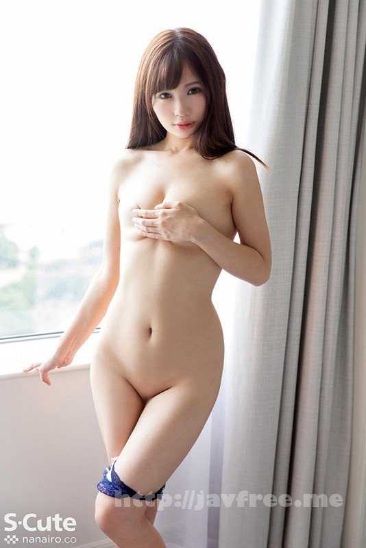 [HD][SQTE-356] S-Cuteパイパン美少女エッチコレクション2021 4時間 - image SQTE-356-4 on https://javfree.me
