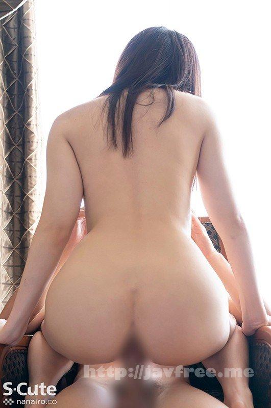 [HD][SQTE-375] チ○チン大好きな女集めました S-Cute美少女とホテルでプライベートSEX 武田エレナ/最上ゆら/加賀美まり - image SQTE-375-5 on https://javfree.me