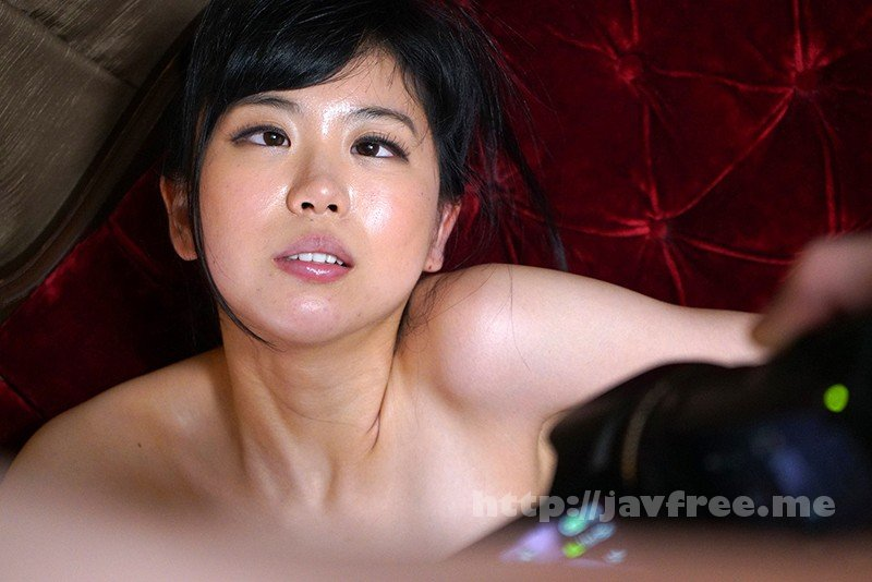 [HD][SRMC-002] 催眠凌辱 宮村ななこ 下巻 - image SRMC-002-10 on https://javfree.me