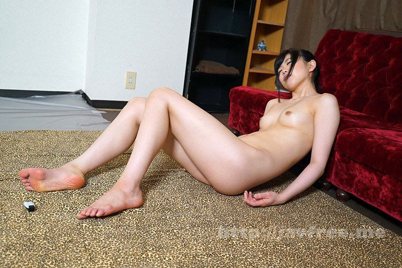 [HD][SRMC-002] 催眠凌辱 宮村ななこ 下巻 - image SRMC-002-5 on https://javfree.me