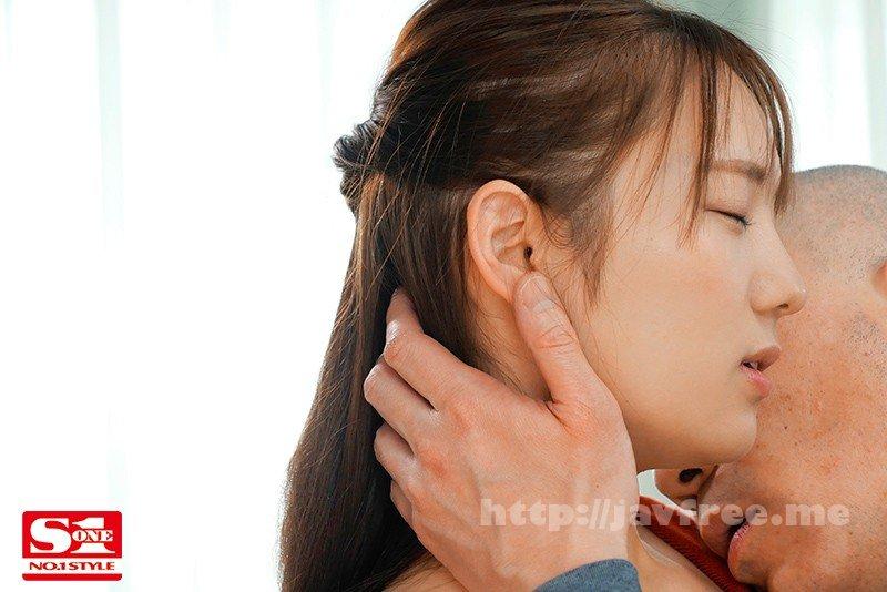 [HD][SSIS-049] 巨乳美少女はやのうたがメチャ×2イッちゃった!初体験4本番 - image SSIS-049-1 on https://javfree.me