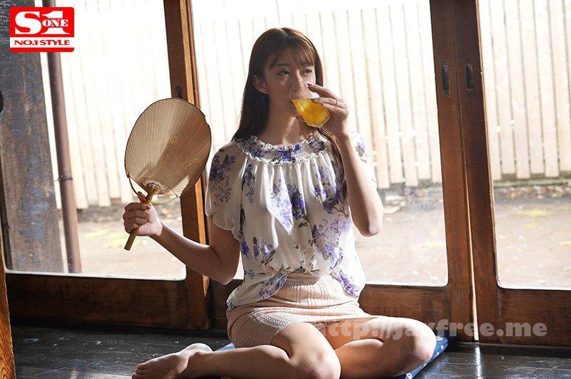 [HD][SSIS-148] ど田舎の夏はヤルことがなくて隣の美人奥さんの誘惑に乗っかり毎日じっとり汗だく交尾 星宮一花 - image SSIS-148-2 on https://javfree.me