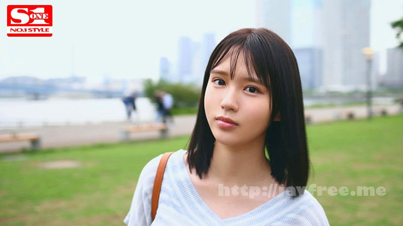 [HD][SSIS-180] 新人NO.1STYLE 小倉七海AVデビュー - image SSIS-180-1 on https://javfree.me