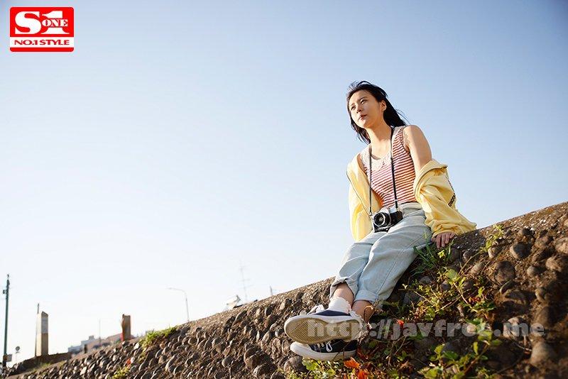 [HD][SSIS-180] 新人NO.1STYLE 小倉七海AVデビュー - image SSIS-180-4 on https://javfree.me