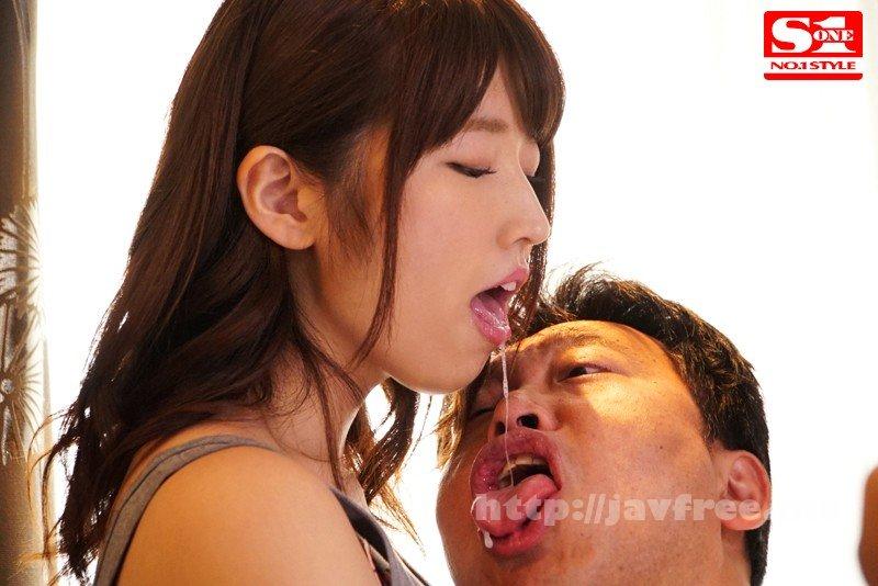 [HD][SSNI-018] 交わる体液、濃密セックス 完全ノーカットスペシャル 松本菜奈実 - image SSNI-018-7 on https://javfree.me
